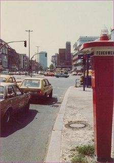 steglitz1982